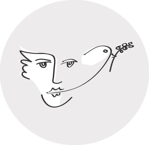 Finte - Logo