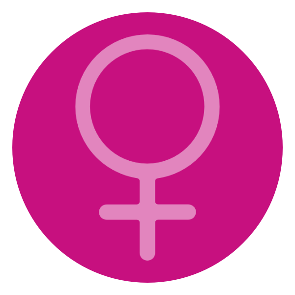 Historisches zu den Frauenrechten